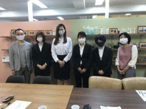 短期 大学 経済 京都